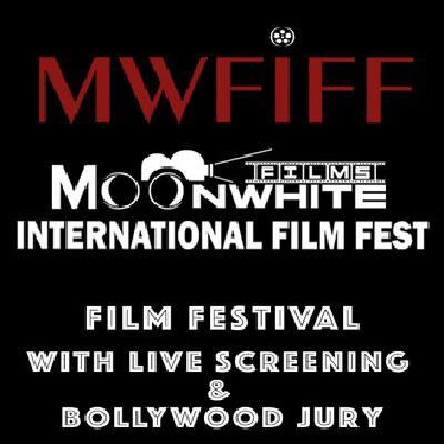 Moonwhite Films International Film Fest -  MWFIFF