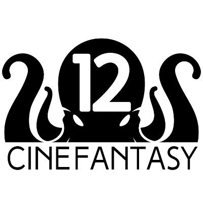 CINEFANTASY - INTERNATIONAL FANTASTIC FILM FESTIVAL