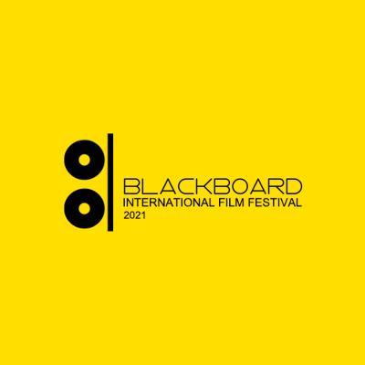 Blackboard International Film Festival