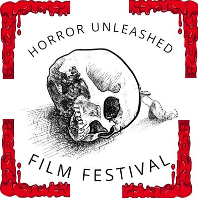 Horror Unleashed