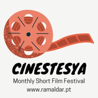 Cinestesya Festival