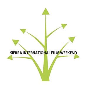 SIERRA INTERNATIONAL FILM WEEKEND