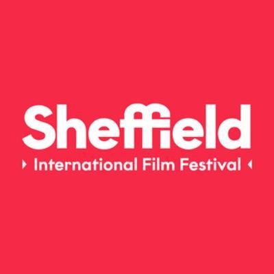 Sheffeld International Film Festival 2021