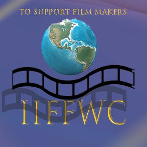 International Independent Film Festival of World Cinema