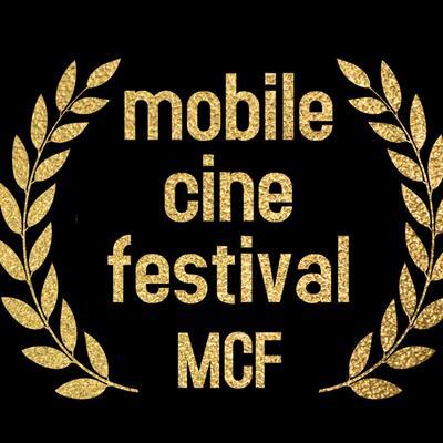 Mobile Cine Festival