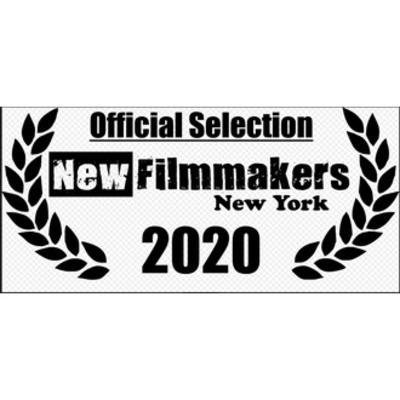 NewFilmmakers NY