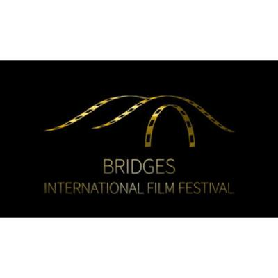 BRIDGES INTERNATIONAL FILM FESTIVAL