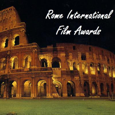 Rome International Movie Awards