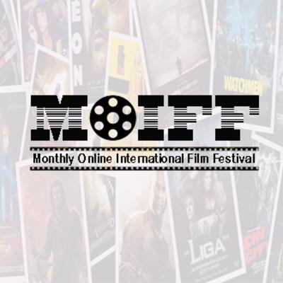 Monthly Online International Film Festival - 2020