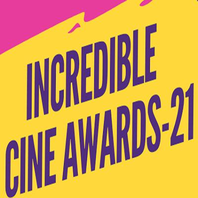 Incredible Cine Awards-21