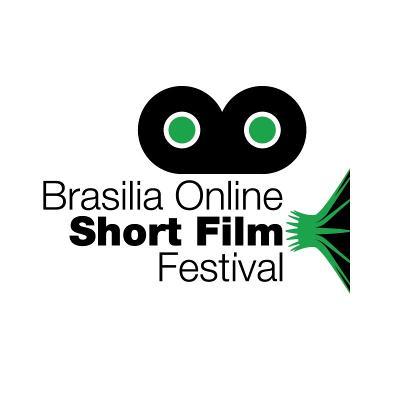 Brasilia Online Short Film Festival