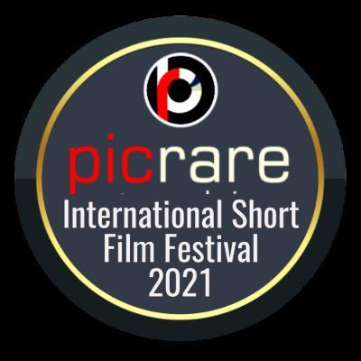 Picrare International Short Film Festival