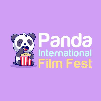 Panda International Film Festival
