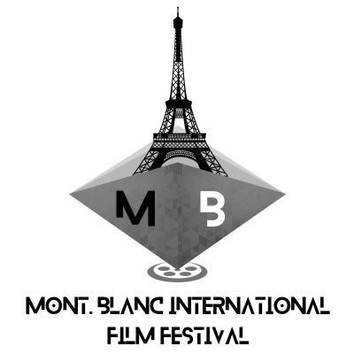Mont. Blanc International Film Festival - Paris
