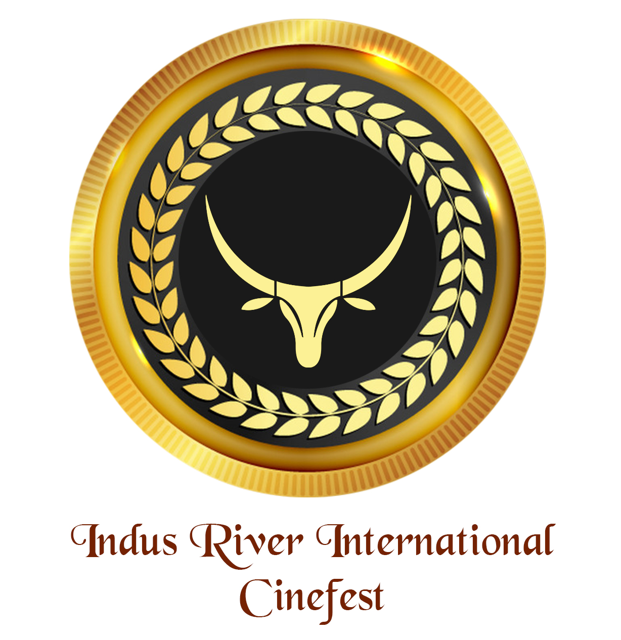 Indus River International Cinefest