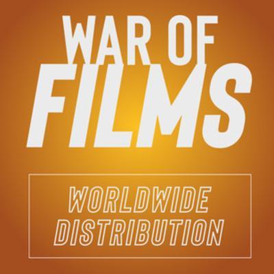 War of Films