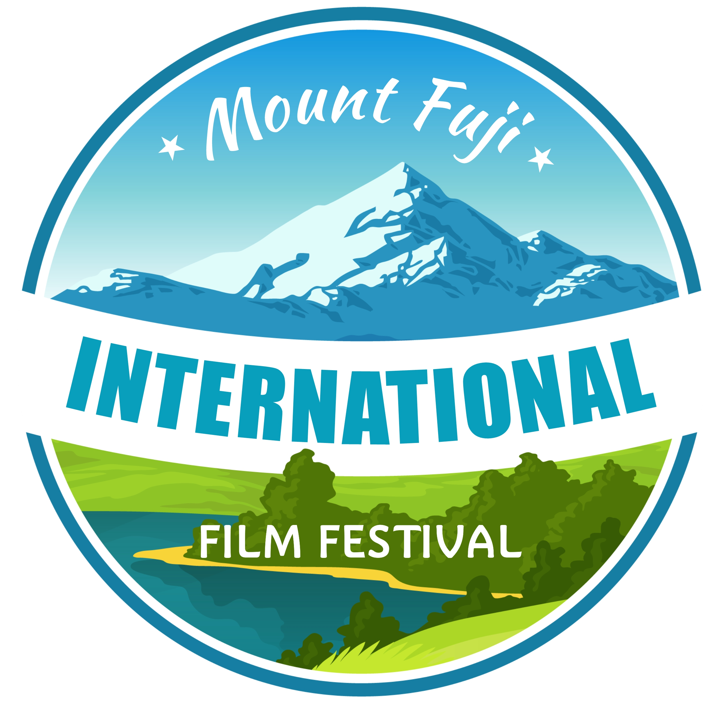 Mount Fuji International Film Festival
