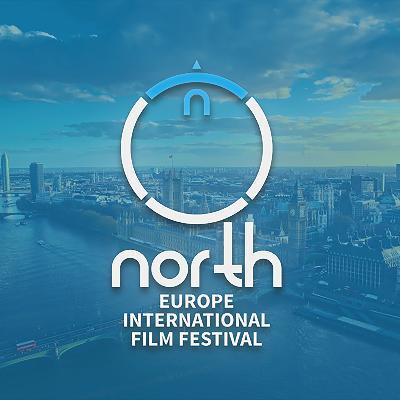 North Europe International Film Festival: London Edition