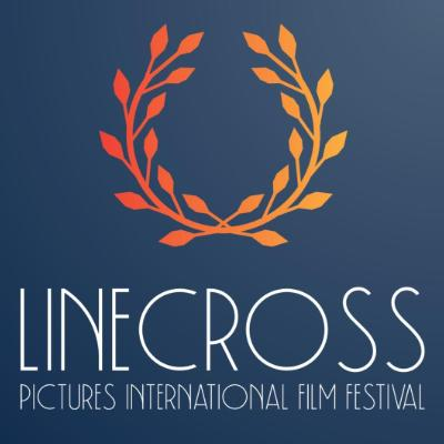 LineCross pictures International Film Festival 2020