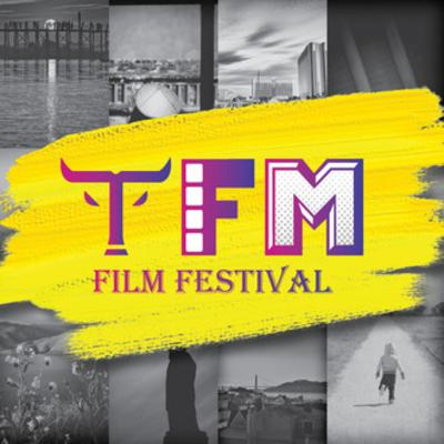 THE FILMY MONKS FILM FESTIVAL