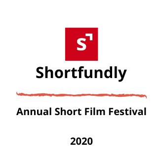 Shortfundly Annual Short Film Festival