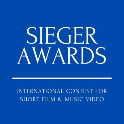 Sieger Awards (International Short Film and Music Awards)