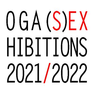 OGA (S)exhibitions