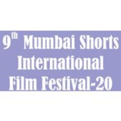 9th Mumbai Shorts International Film Festival-20
