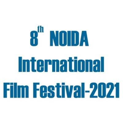 8th Noida International Film Festival-2021