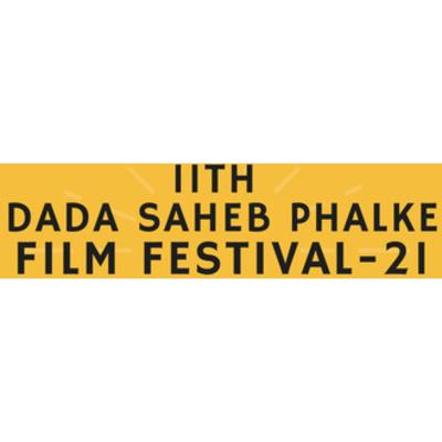 11th Dada Saheb Phalke Film Festival-21