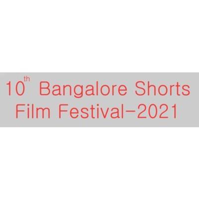 10th Bangalore Shorts Film Festival-21