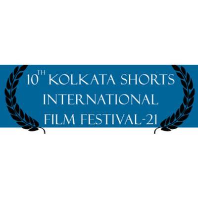 10th Kolkata Shorts International Film Festival-21