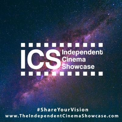 The Independent Cinema Showcase (ICS)