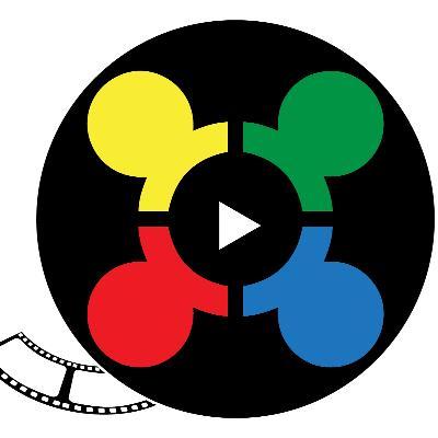 Indigenous Film Retreats
