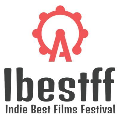 Indie Best Films Festival (Ibestff)