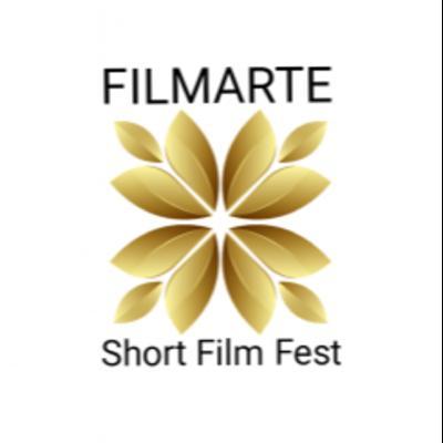 Filmarte Short Film Festival