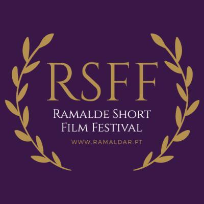 Ramalde Short Film Festival