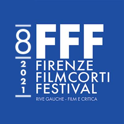 8th Firenze FilmCorti Festival