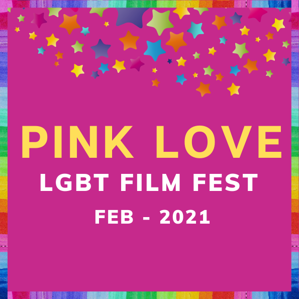 PINK LOVE FILM FESTIVAL