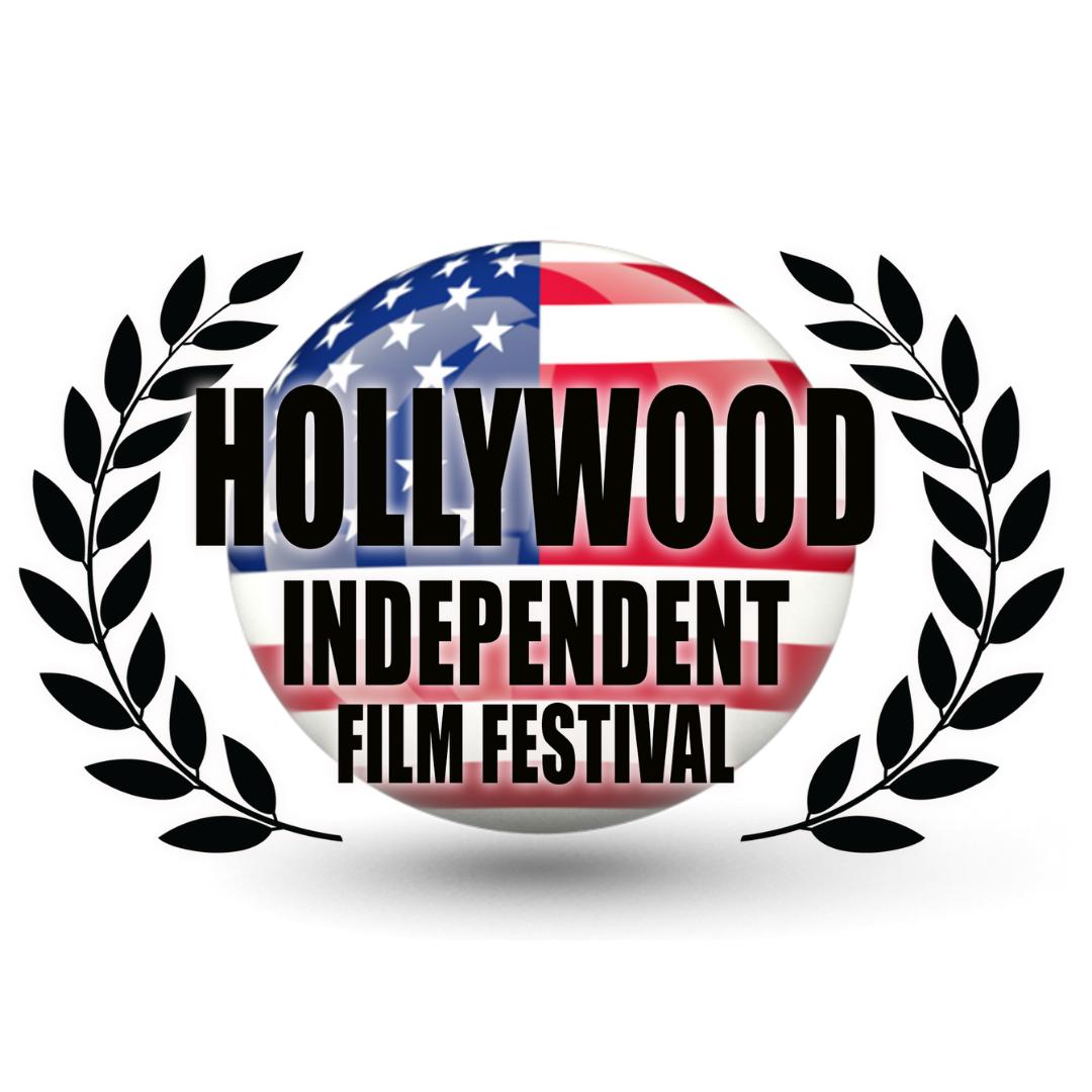 Hollywood Independent Film Festival