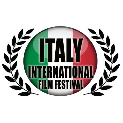 Italy International Film Festival