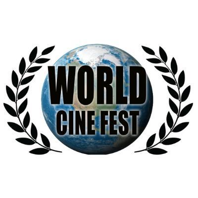World Cine Fest