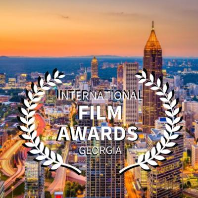 INTERNATIONAL FILM AWARDS GEORGIA