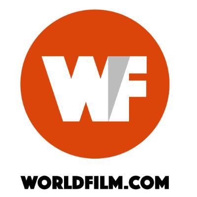 Worldfilm.com