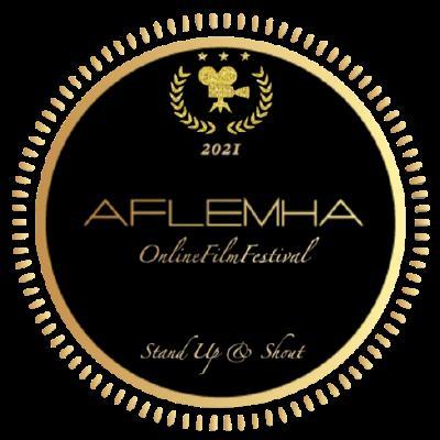 AFLEMHA ONLINE FILM FESTIVAL