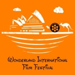 Wonderland International Film Festival