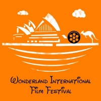 Wonderland International Film Festival