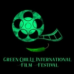 Green Chilli International Film Festival