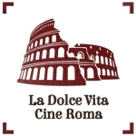 La Dolce Vita Cine Roma
