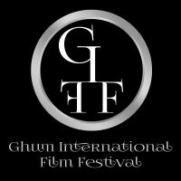 Ghum International Film Festival